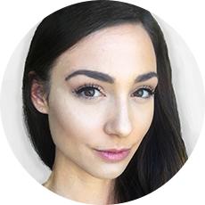 Tifani Warden