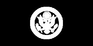 dos-logo-white-300x150